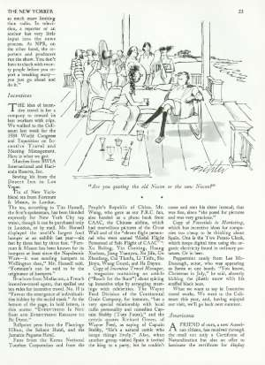 August 13, 1984 P. 23