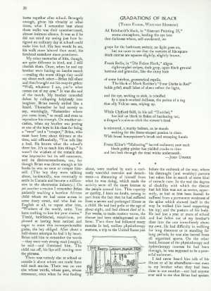 August 13, 1984 P. 30