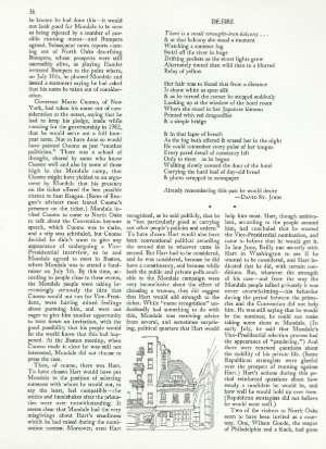 August 13, 1984 P. 36