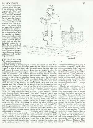 August 13, 1984 P. 86