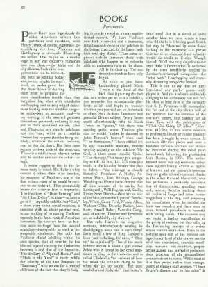August 13, 1984 P. 88