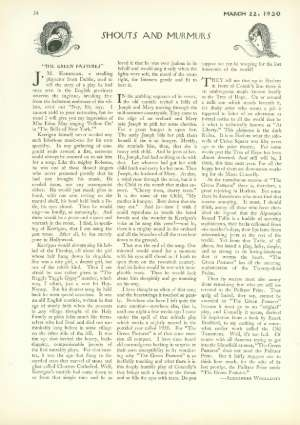 March 22, 1930 P. 34
