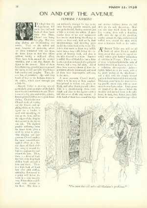 March 22, 1930 P. 70