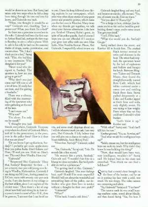 June 23, 1997 P. 130