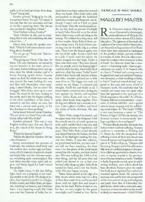 June 23, 1997 P. 134
