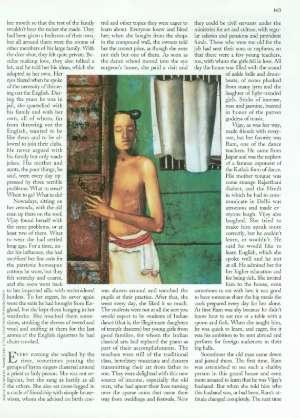 June 23, 1997 P. 142