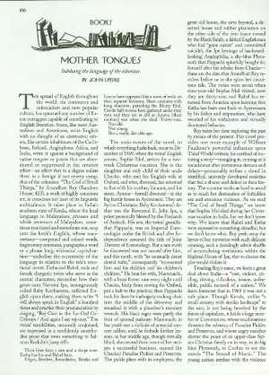 June 23, 1997 P. 156