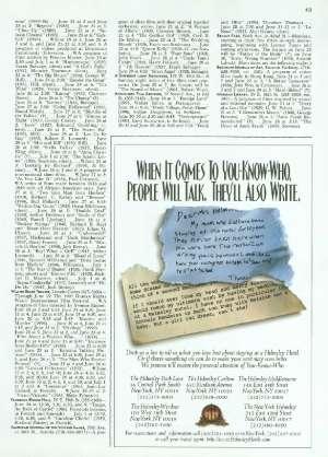 June 23, 1997 P. 42