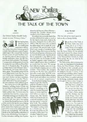 June 23, 1997 P. 45