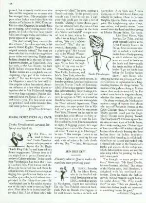 June 23, 1997 P. 48