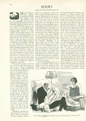 January 22, 1966 P. 100