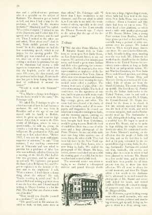 January 22, 1966 P. 24