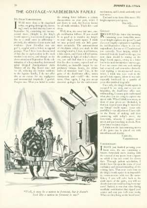 January 22, 1966 P. 26