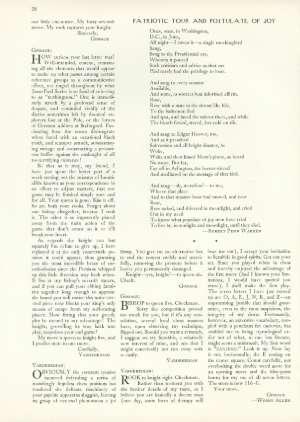 January 22, 1966 P. 28