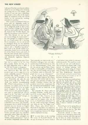 January 22, 1966 P. 30