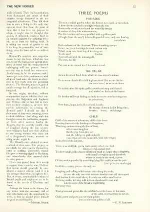 January 22, 1966 P. 33