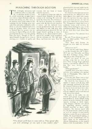 January 22, 1966 P. 34