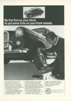 January 22, 1966 P. 74
