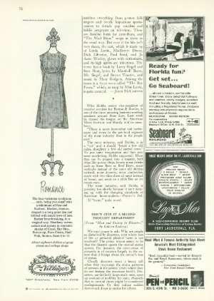 January 22, 1966 P. 77