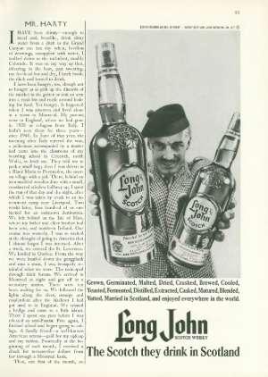 January 22, 1966 P. 81