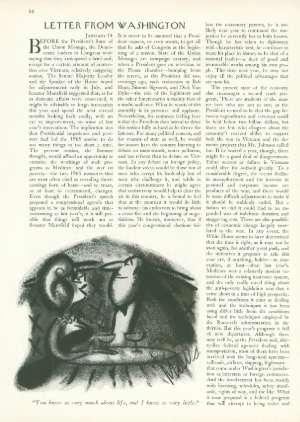 January 22, 1966 P. 88