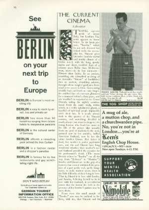 January 22, 1966 P. 96