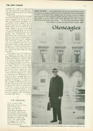 October 28, 1961 P. 157