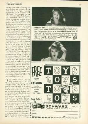 October 28, 1961 P. 194
