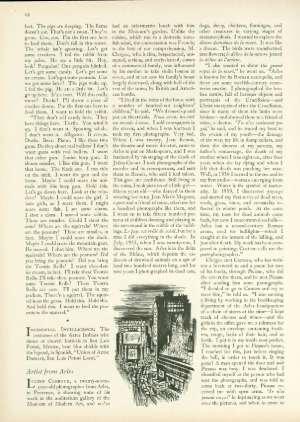 October 28, 1961 P. 47