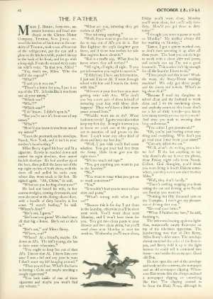 October 28, 1961 P. 48