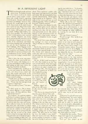 October 28, 1961 P. 51