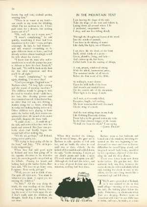 October 28, 1961 P. 54