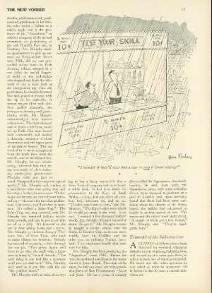 July 29, 1950 P. 14