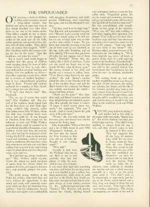 July 29, 1950 P. 17