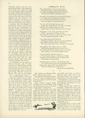 July 29, 1950 P. 24