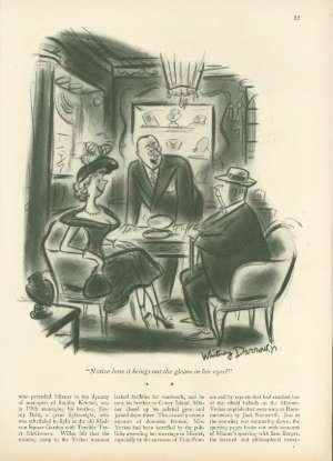 July 29, 1950 P. 26