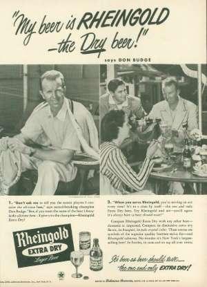July 29, 1950 P. 44