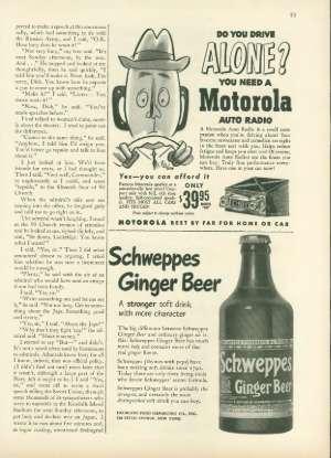 July 29, 1950 P. 50