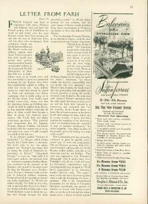 July 29, 1950 P. 54