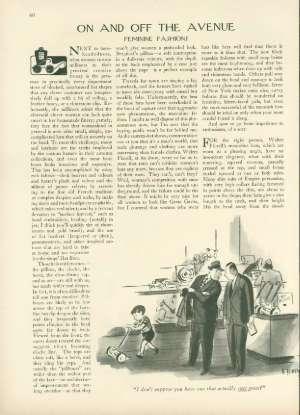 July 29, 1950 P. 60