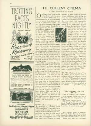 July 29, 1950 P. 66