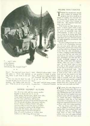 September 24, 1932 P. 17