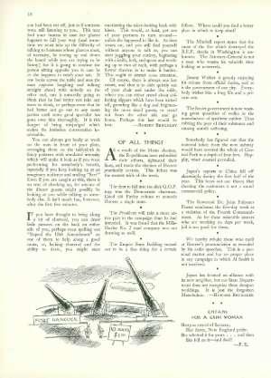 September 24, 1932 P. 18