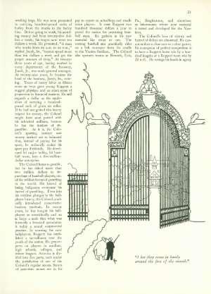 September 24, 1932 P. 20