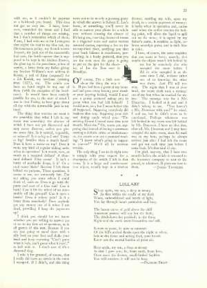 September 24, 1932 P. 25
