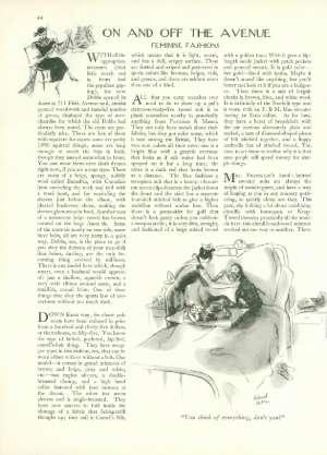 September 24, 1932 P. 44