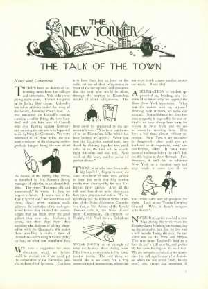 May 16, 1931 P. 11