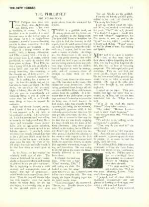 May 16, 1931 P. 17