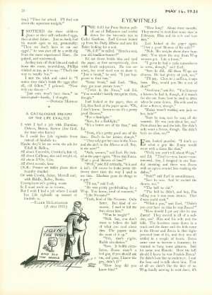 May 16, 1931 P. 20