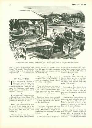 May 16, 1931 P. 23